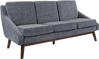 Office Star Davenport Sofa,