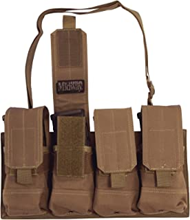 Best midwayusa magazine pouch Reviews