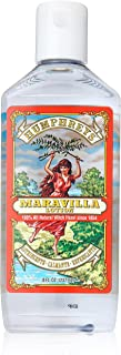 Humphrey's Witch Hazel Maravilla Lotion, 8 Ounce