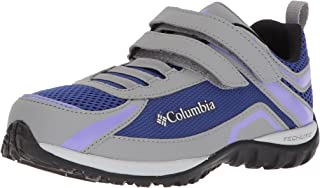 Columbia Kids' Youth Conspiracy Sneaker