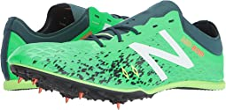 New Balance - MD800v5 Middle Distance Spike