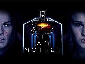 I Am Mother [dt./OV]