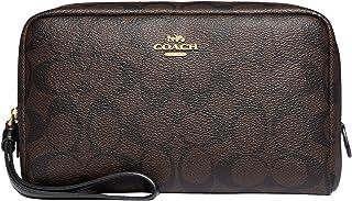 Signature Boxy Cosmetic Case 20
