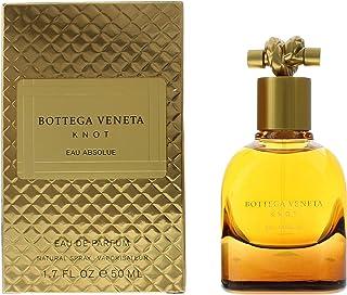 Bottega Veneta Knot Eau Absolue eau de parfum - 50 ml