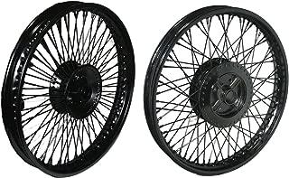 Best rear disc brake kit for royal enfield Reviews
