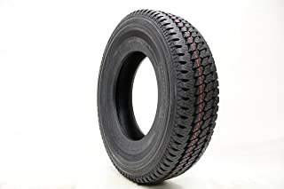 Bridgestone Duravis M700HD All Terrain Commercial Light Truck Tire LT235/85R16 120 R E