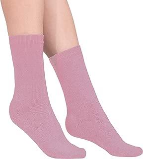 Best cashmere socks women Reviews