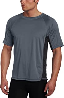 Best mens swim.shirts Reviews