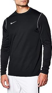 Nike Park20 Crew Top Sweatshirt Homme