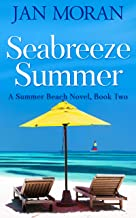 Seabreeze Summer (Summer Beach Book 2)