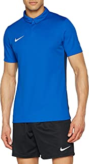 Nike Men's Dry Academy18 Football Polo