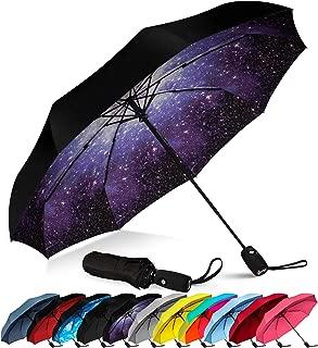 clip on umbrella walmart
