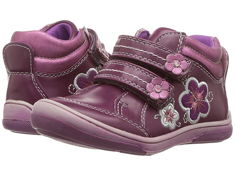 Beeko Kody II (Toddler) (Purple) Girl