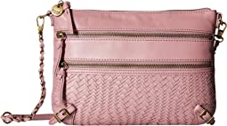 Bayshore Clutch by The Sak Collective