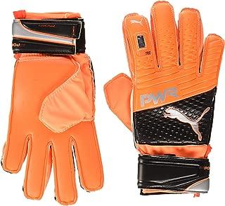 PUMA Evopower Protect 3.3 Junior Goalkeeper Gloves