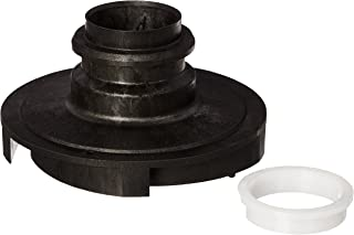 Hayward SPX3200B3 Diffuser Replacement for Select Hayward Tristar and Ecostar Pump