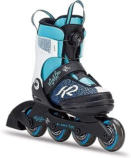 K2 Skate Marlee Boa Inline Skates