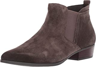 Naturalizer BECKA womens Ankle Boot