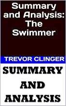 Best the swimmer summary Reviews