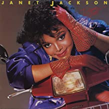 Best janet jackson don't stand another chance Reviews