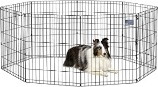 gold zinc exercise pen 540 24