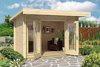 Jardín Casa Barbados Mini: Amazon.es: Jardín