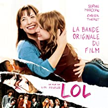 LOL - Laughing Out Loud Soundtrack