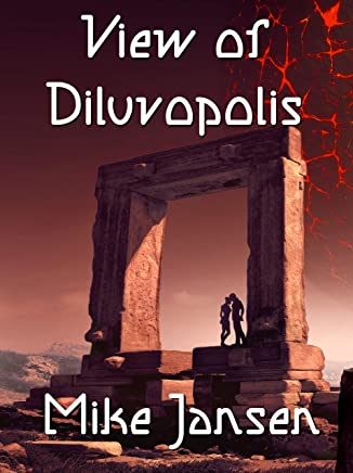 View of Diluvipolis (English Edition)