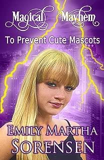 Best magical girl mascots Reviews