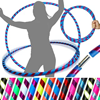Best rhythmic gymnastics hula hoop Reviews