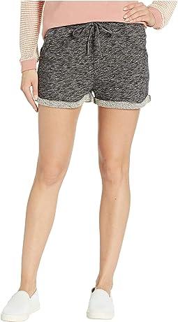 Trippin Shorts