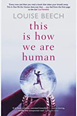 This is How We Are Human Kindle Edition