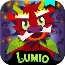 Best dragon shapes app Reviews