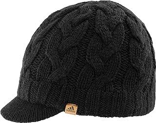 Best skater beanie crochet pattern Reviews
