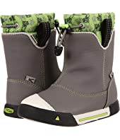 Keen Kids - Encanto 365 Boot WP (Toddler/Little Kid)