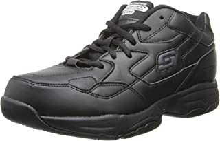 Skechers for Work Women's Felton Albie