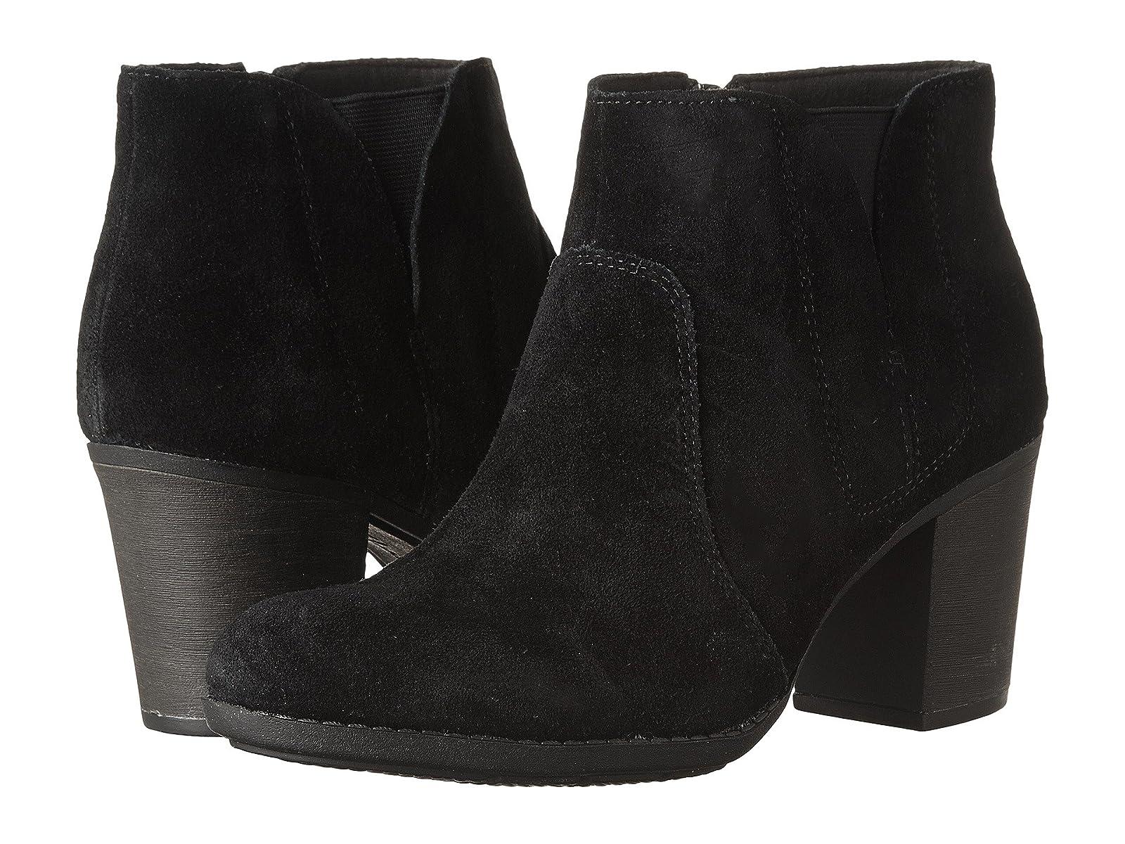 Clarks Enfield SenyaCheap and distinctive eye-catching shoes