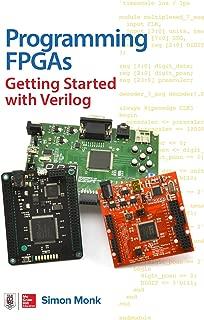 fpga programming kit