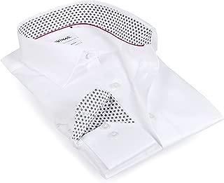 Best cyber monday mens dress shirts Reviews