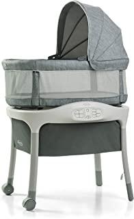 Bassinet For Baby