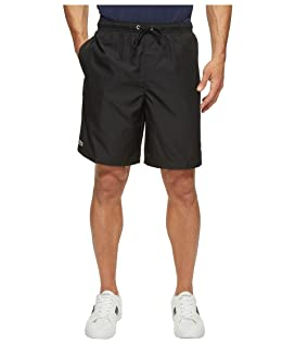 Sport Lined Tennis Shorts