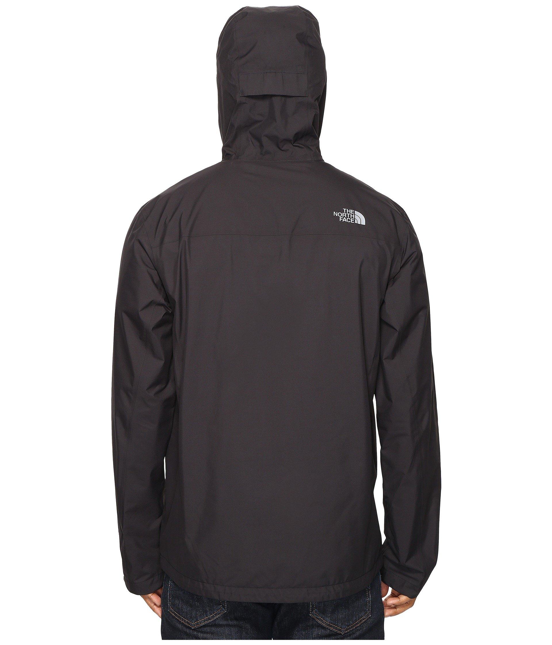The North Face Dryzzle Jacket At Zappos Com