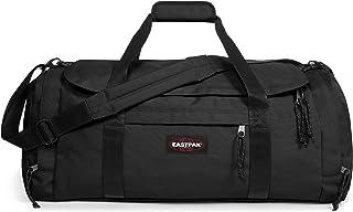 Eastpak Reader M Reisetasche, 63 cm, 51,5 L, Schwarz (Black)