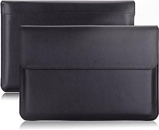 スリーブケース ATiC iPad 10.2 2020/2019、iPad Air 4 2020 10.9、iPad Air 3 10.5、iPad Pro 11(2021/2020/2018)、iPad Pro 10.5、HUAWEI Med...