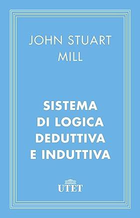 Sistema di logica deduttiva e induttiva