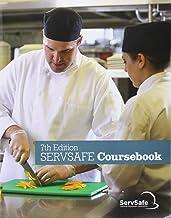 ServSafe Coursebook (7th Edition) PDF
