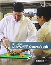 Best 7th edition servsafe coursebook Reviews
