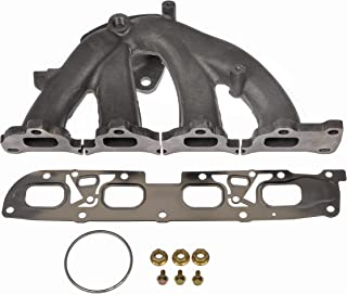 Dorman 674-940 Exhaust Manifold for Select Chevrolet/GMC Models