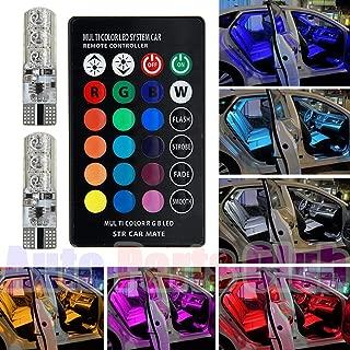 Best apc led lights Reviews