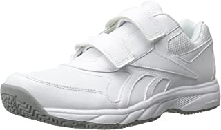 Men's Work 'N Cushion KC 2.0 Walking Shoe